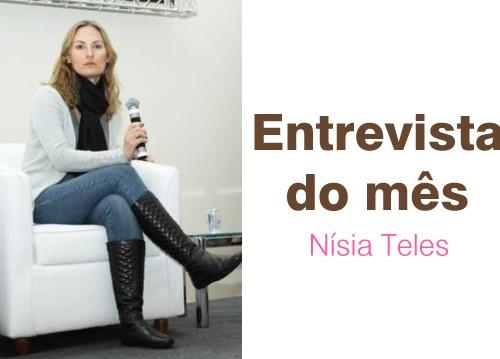 Entrevistamesnisiateles