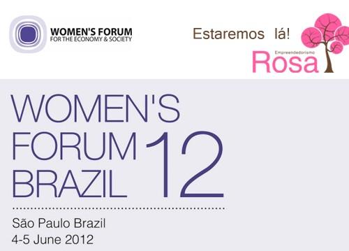 womensforum12