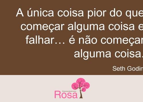 Frases678