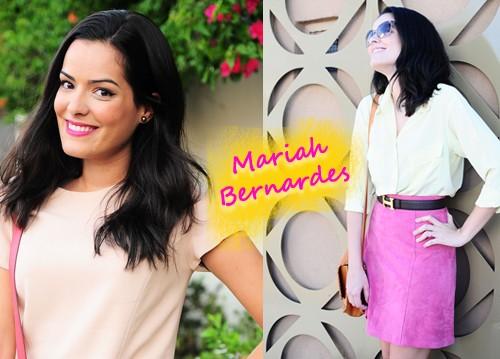 blog_mariah