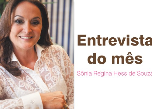 Entrevistames-sonia-hess