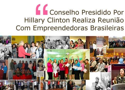 WEConnect_brasil