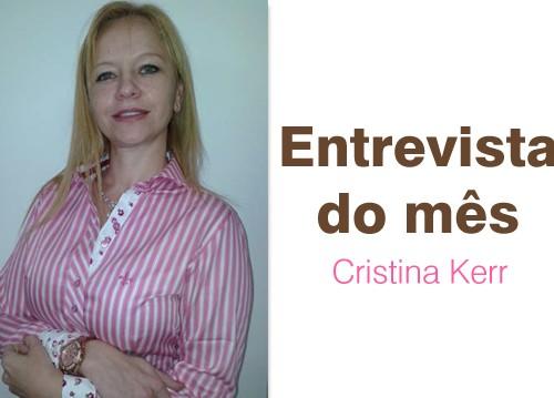 Entrevistames-cris-kerr