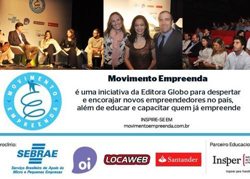 movimento-empreenda-sp-outubro12