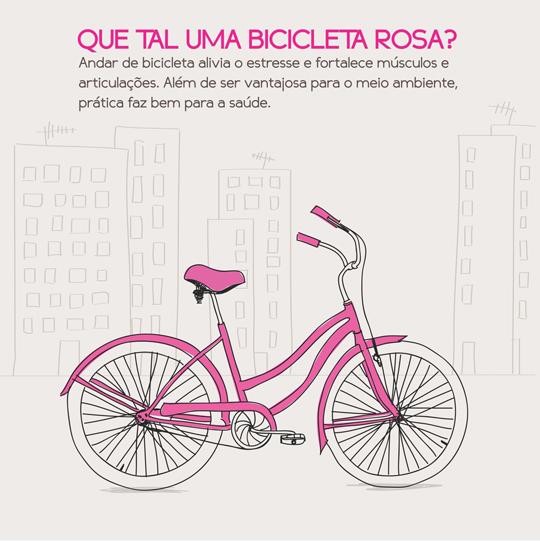 ande-de-bicicleta