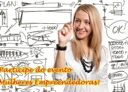 evento-mulheres-empreendedoras