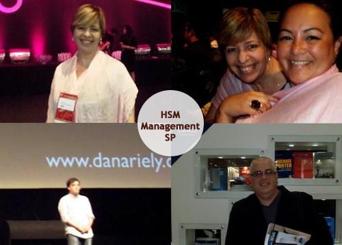 hsm-expo-management12