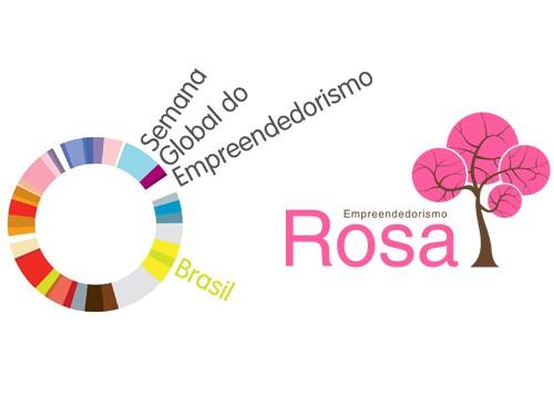 semana-global-rosa