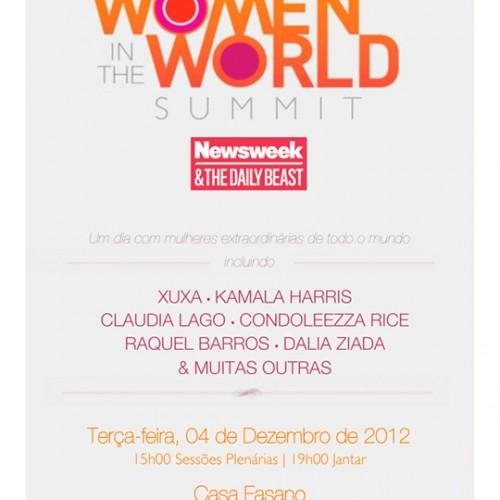 Women-in-the-World-Summit-Brasil-12