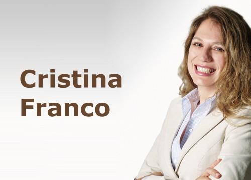 abf-cristina-franco