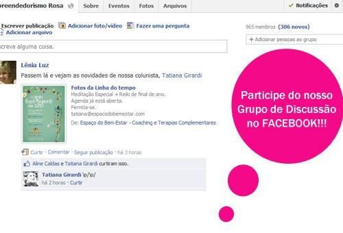grupo-facebook-empreendedorismo-rosa