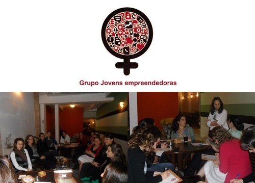 grupo-jovens-empreendedoras