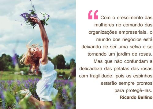 Foto-e-frase-Ricardo-Belino