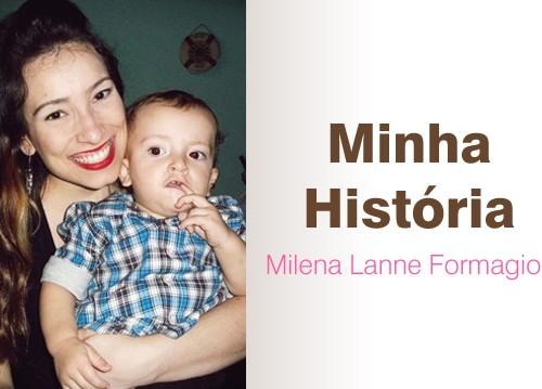 Minha-historia-milena