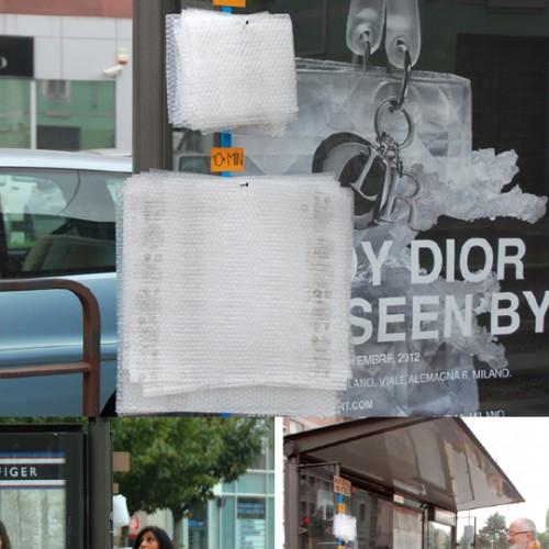 criatividade-plastico-bolha