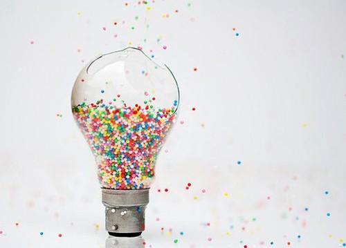 de-onde-vem-ideias