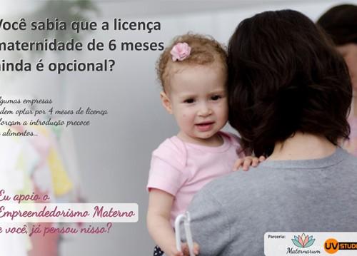 maternarum-artigo1