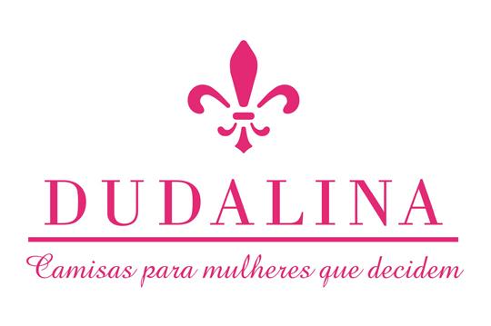 parceria-dudalina-13