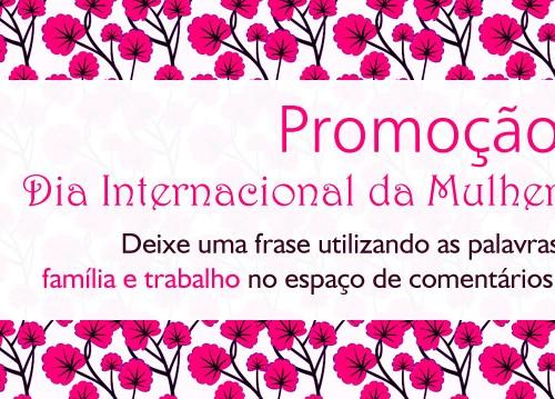 Dia-da-Mulher-promocao-rosa-13