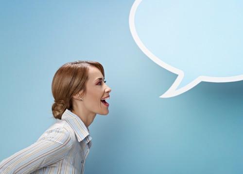 comunicar-mulher-empreendedora