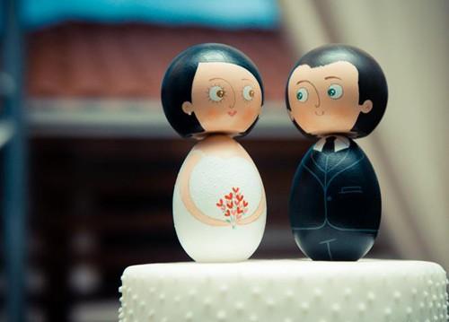 empresa-e-casamento-13