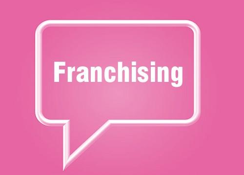 franchising-empreendedorismo-13
