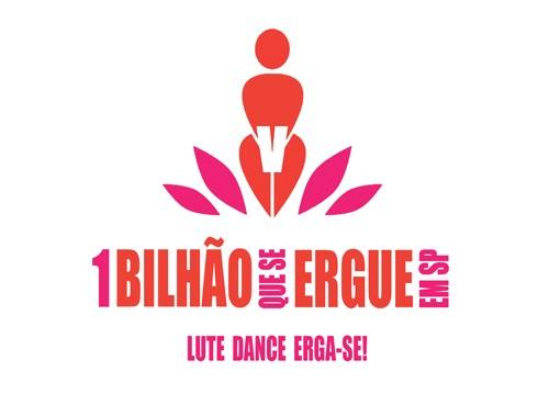 lute-dance-erga