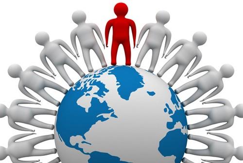 responsabiliadde-social-empreender
