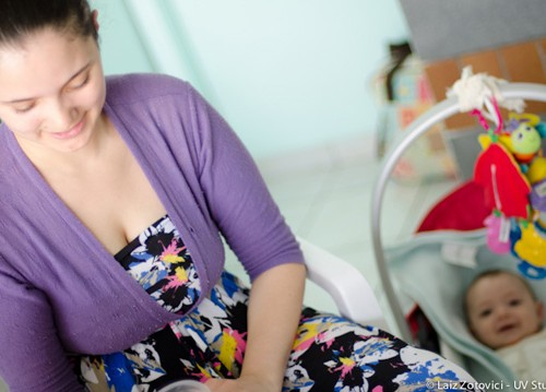 trabalho-maternidade-fev-2013