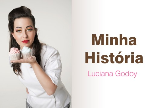 Minha-historia-luciana-godoy
