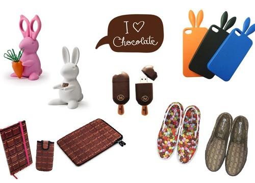 amo-chocolate-pascoa