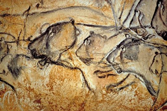 caverna-de-chauvet