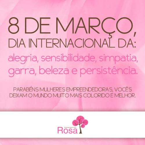 dia-internacional-mulher-13