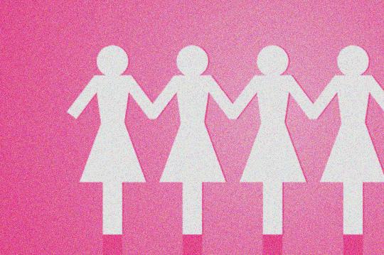 empoderamento-das-mulheres-13-marco