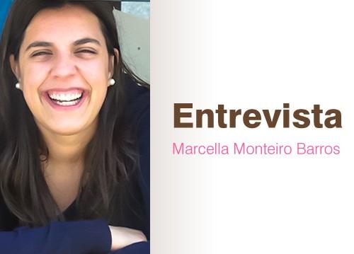 entrevista-MARCELLA-endeavor