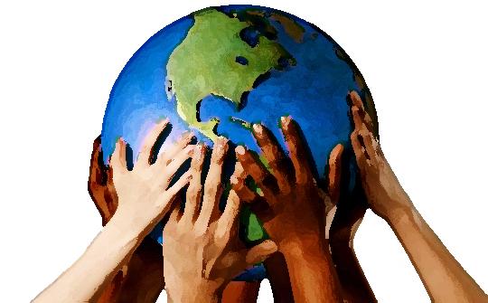 negocios-sociais-brasil-13-marco