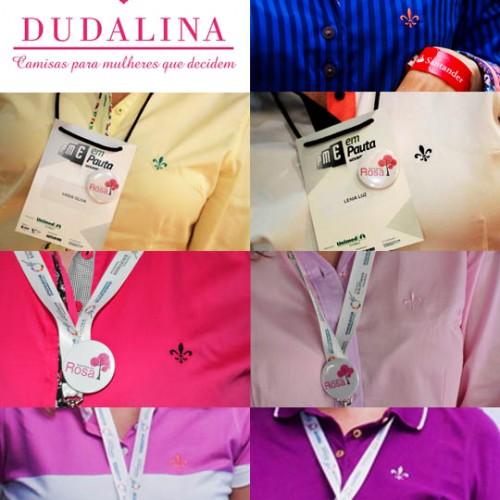 Dudalina1