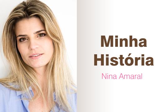Minha-historia-nina-amaral