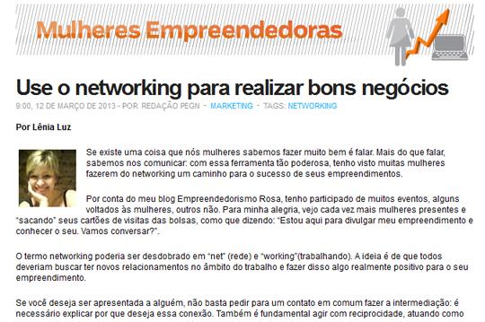 blog-empreendedoras-pegn1