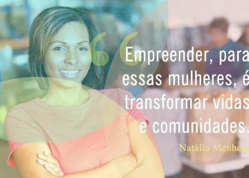 empreendedoras-de-imoacto-social