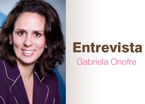 entrevista-gabriela-onofre