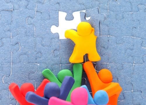 lideranca-compartilhada-vera