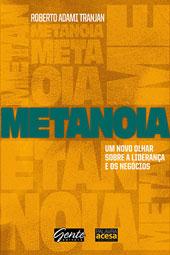 resenha-livro-metanoia