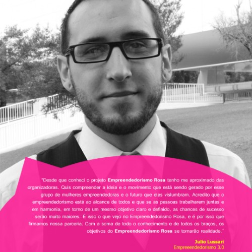 Depoimentos-niver2013-julio-lussari