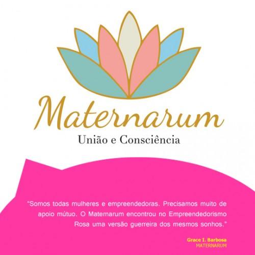Depoimentos-niver2013-maternarum