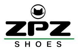 Perfil-empresa-zp-shoes