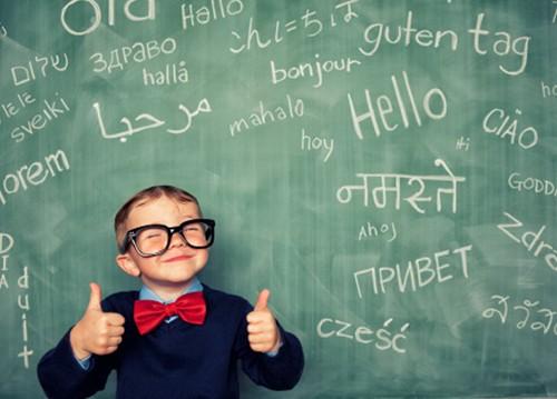 idioma-modelo-de-ensino-debora-13