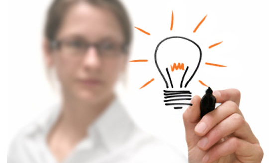 startup-mulher-er