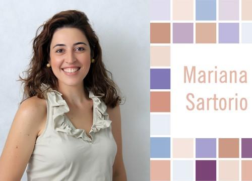 10women-mariana-sartorio-13