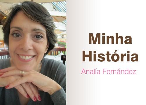 Minha-historia-AnaliaFernandez